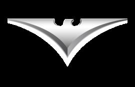 AD-Logo-No-Text
